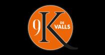 NOU K DE VALLS – Restaurant